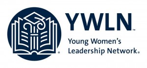 The Young Women's Leadership Network helps young women break the cycle of poverty.