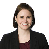 Jenny Farrelly is on KKR's Global Public Affairs team.