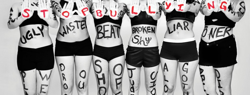 Stop the bullying essay scholarship