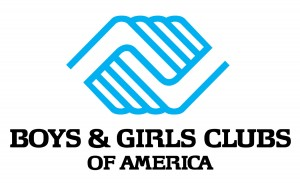 The Boys and Girls Clubs of America