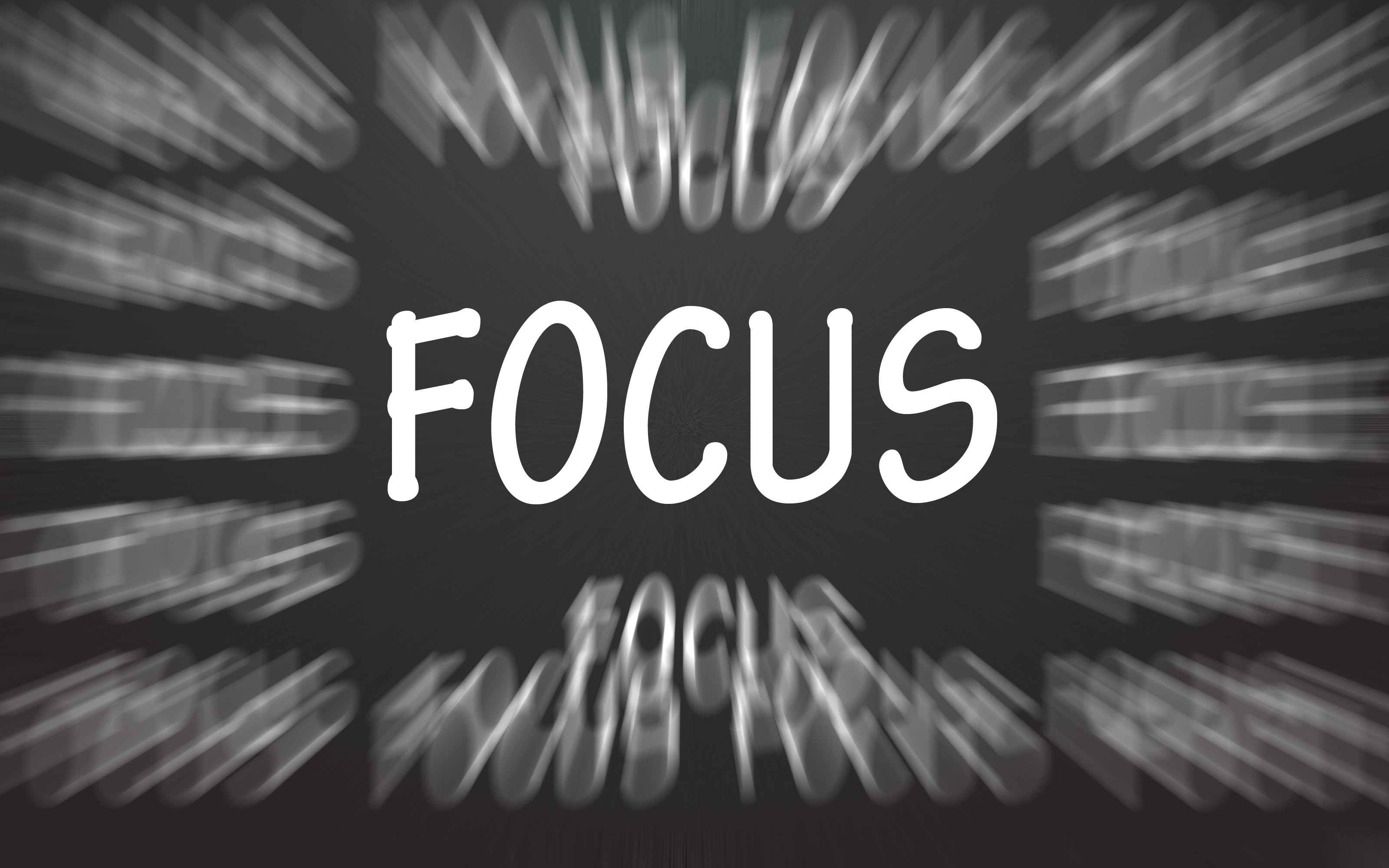 focus - photo #15