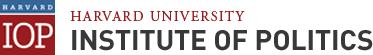 The Institute of Politics