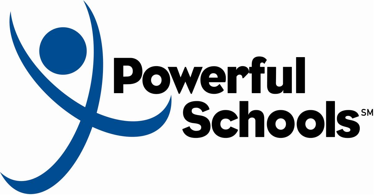 Powerful Schools Empower Students