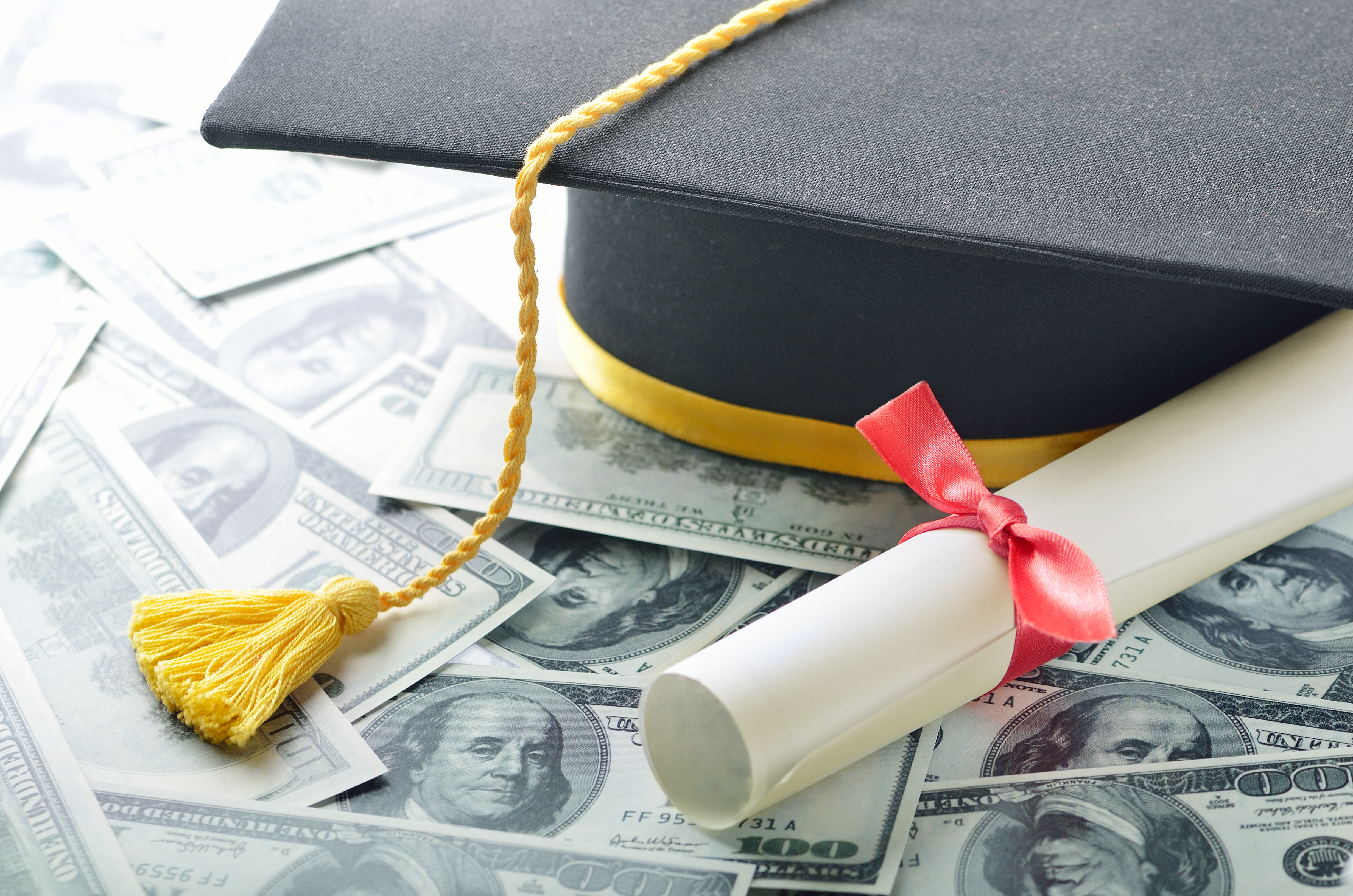 How Does Student Debt Affect Education Outcomes?