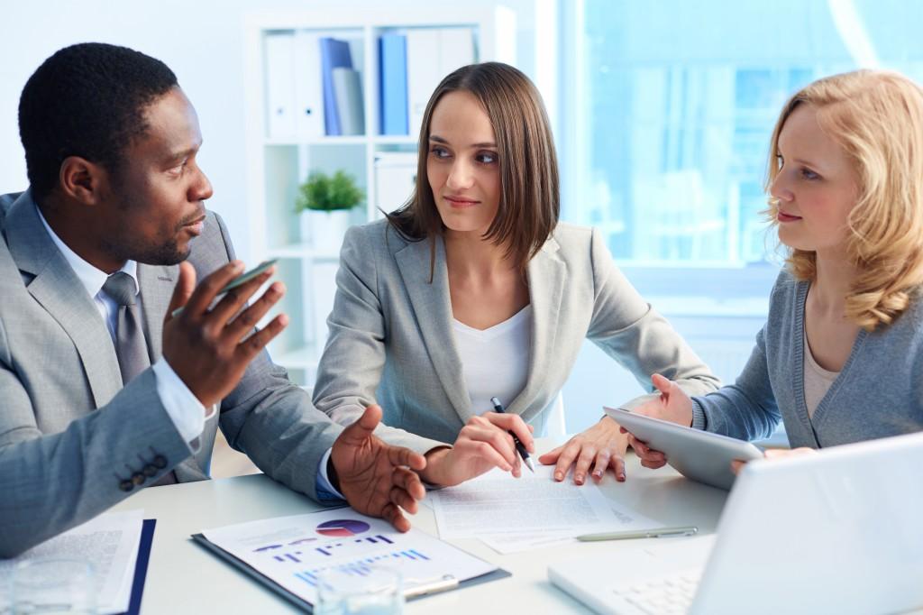 unpaid internships  legal or not