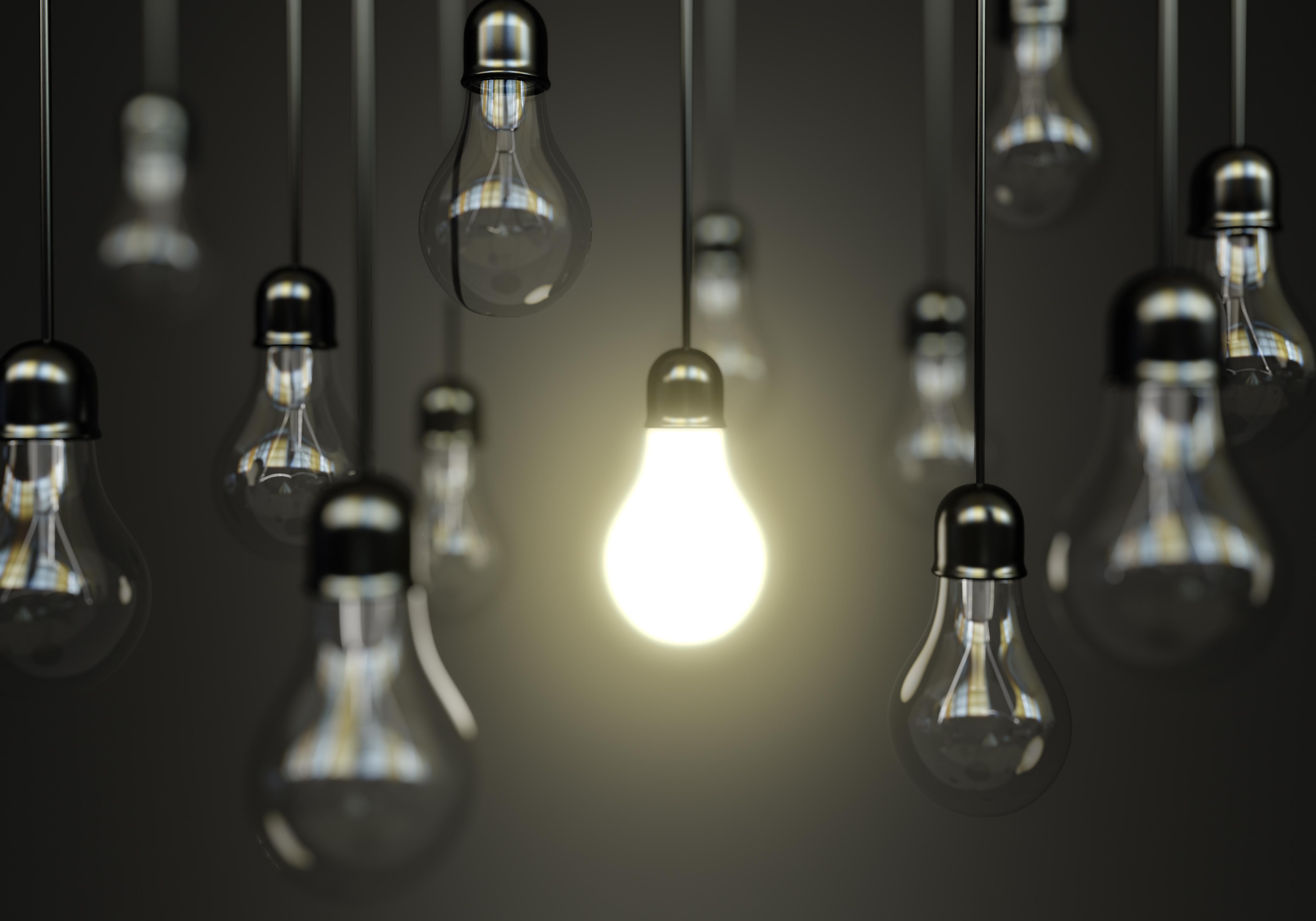 3 Tips to Study Smarter