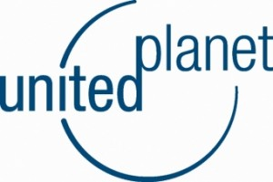united-planet-profile-logo