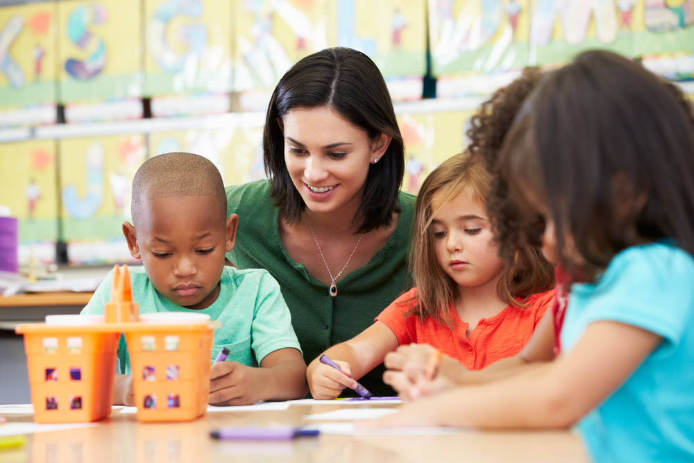 childrens learning needs essay Free essay: unit 7 – play and learning in children's education diploma in child care and education cache level 3 e4 include examples of different theoretical.