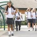 Diversity-Problem-Private-Schools