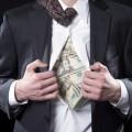 fraud-charter-schools