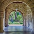 Stanford Ken Wolter / Shutterstock.com