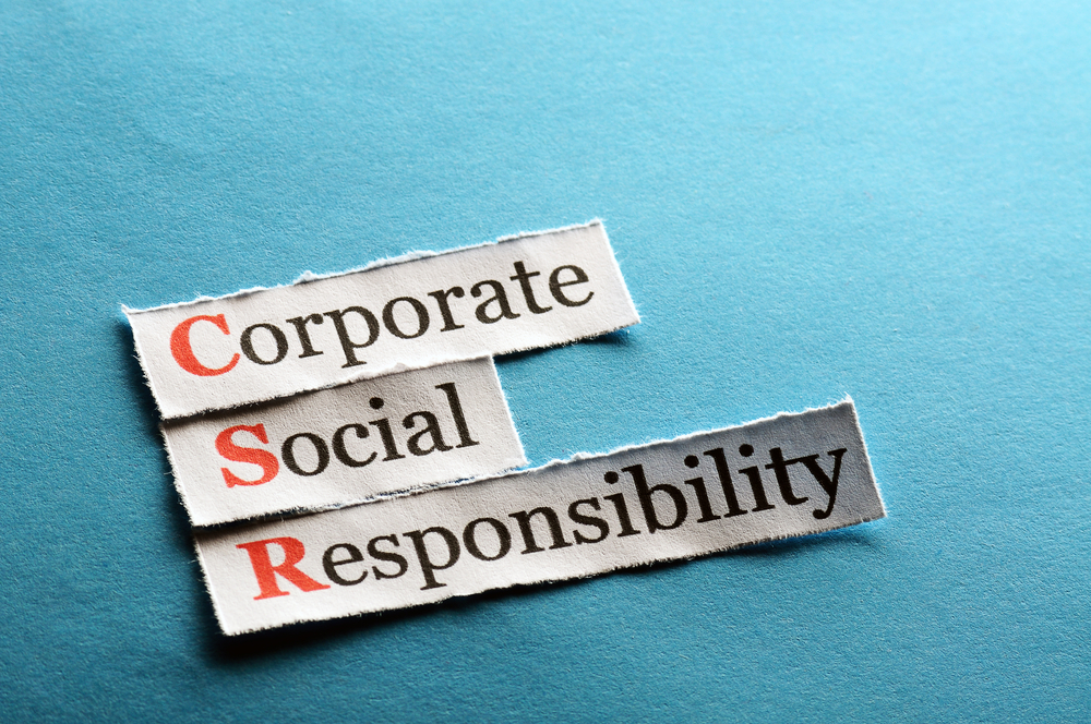 corporate social responsibility csr strategies and benefit 1 corporate social responsibility in housing development – the developers' perspective dr sharon yam lee hong1 , prof maziah ismail 2.