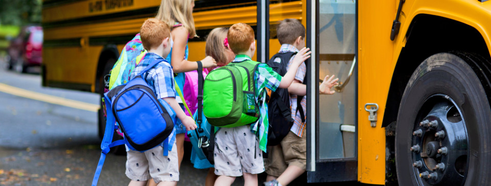 Title I schools are still victimized by income segregation