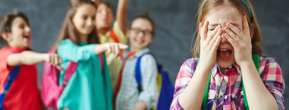 """bullying effects on education While bullying can result in reluctance to go to school and truancy, headaches and stomach pains, reduced appetite, shame, anxiety, irritability, aggression and depression are also frequent effects """"children cannot get a quality education."""