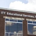 ITT Tech is closing its doors, leaving students in limbo