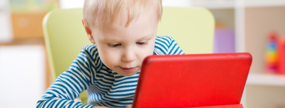 Not all video games are bad for kids. Check out these five websites for some great educational video games.
