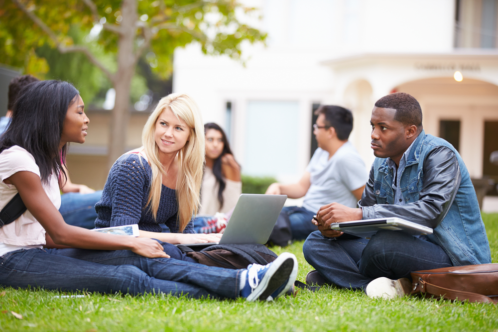 Researchers Offer Tips for Improving College Freshman Retention