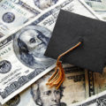 The Department of Education announced that it is restoring Pell Grant eligibility to students who attended for-profit colleges that closed abruptly.
