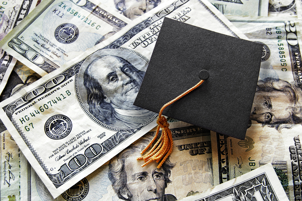 Thousands of Students' Pell Grant Eligibility Restored