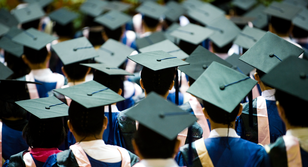 States Taking Steps to Reduce Student Debt Burden