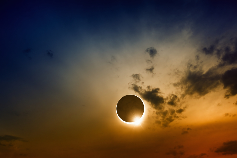 The Coming Eclipse Is a Historic Opportunity for Students