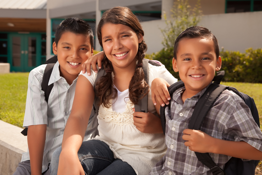 American Kids Deported to Mexico Face Educational Obstacles
